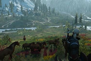 Os Segredos Mais Fascinantes De The Witcher 3 Pagina 6