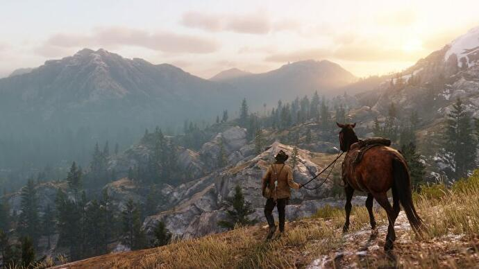 Red_Dead_Redemption_2_768x432