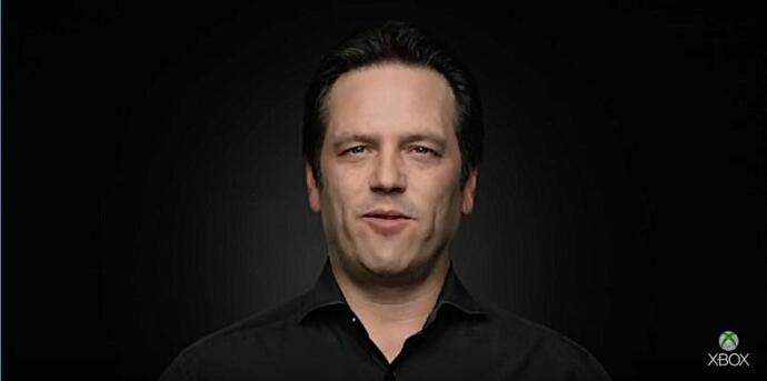 phil_spencer_project_scorpio_740x368