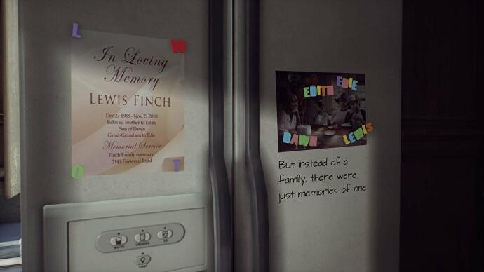 In_the_Finch_household__happy_memories_often_directly_coexist_with_sad_ones