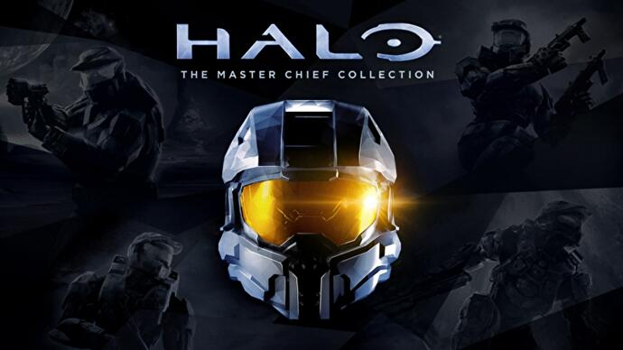 halo_the_master_chief_collection_recensione_cover