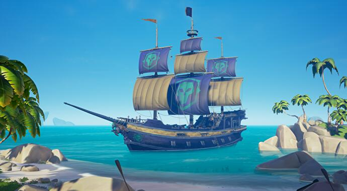 Sea_of_Thieves_nave_leggendaria