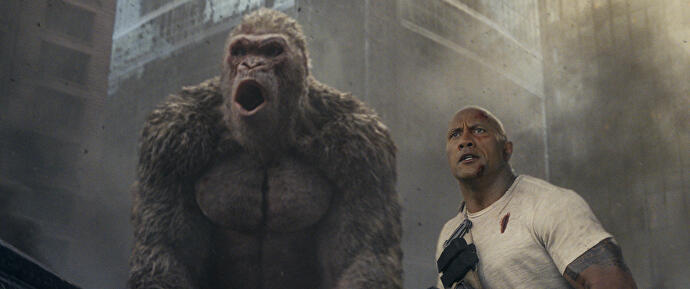 rampage_film_review_1
