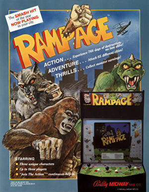 rampage_film_review_2