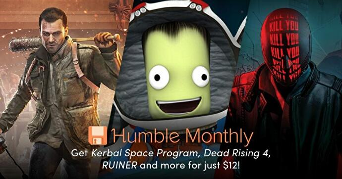 may_2018_humble_monthly_768x403