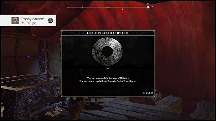 god_of_war_niflheim_cipher_complete
