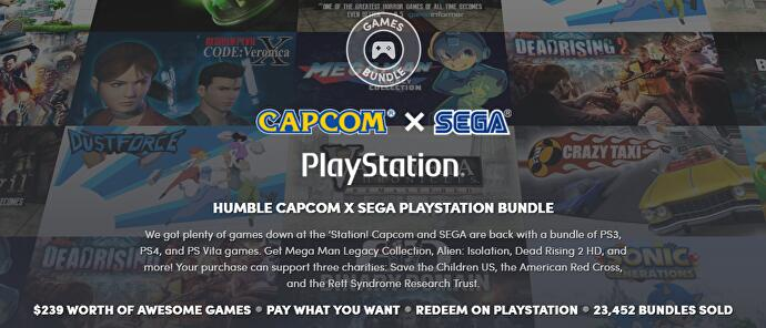 Capcom_X_Sega_bundle