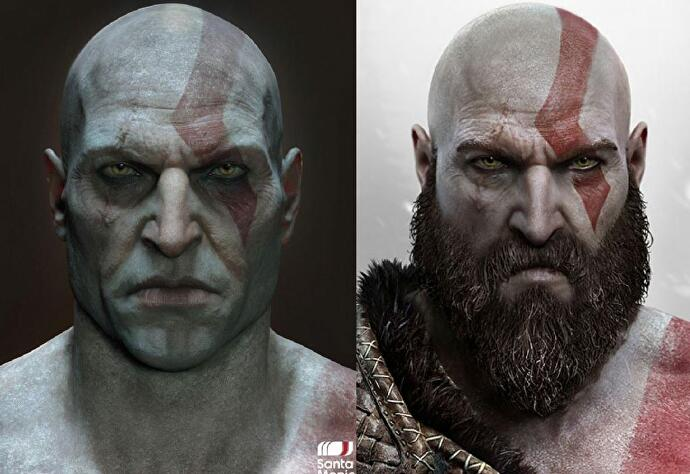 kratos_god_of_war_shaved_beard_comp_1024x704