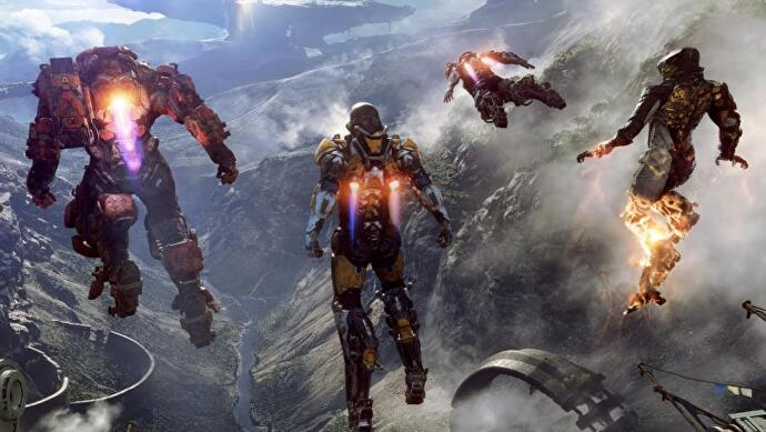 ea_shows_more_of_their_new_ip_anthem_696x392