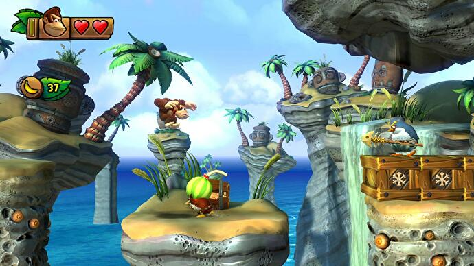 donkey_kong_country_tropical_freeze_2