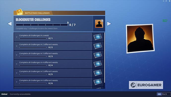 challenges_blockbuster