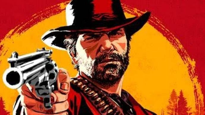 Red Dead Redemption 2 - Eis o Terceiro Trailer
