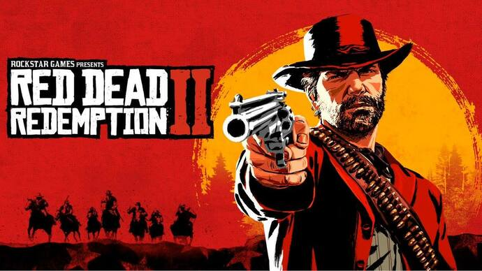 Red Dead Redemption 2 - O que nos diz o Trailer 3