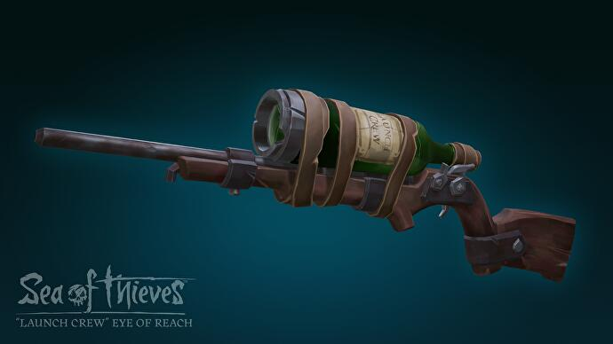 Sea_of_Thieves_Lancia_Ciurma