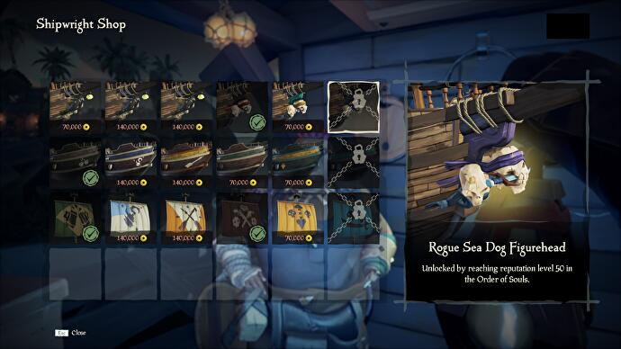 Sea_of_Thieves_nuovo_set