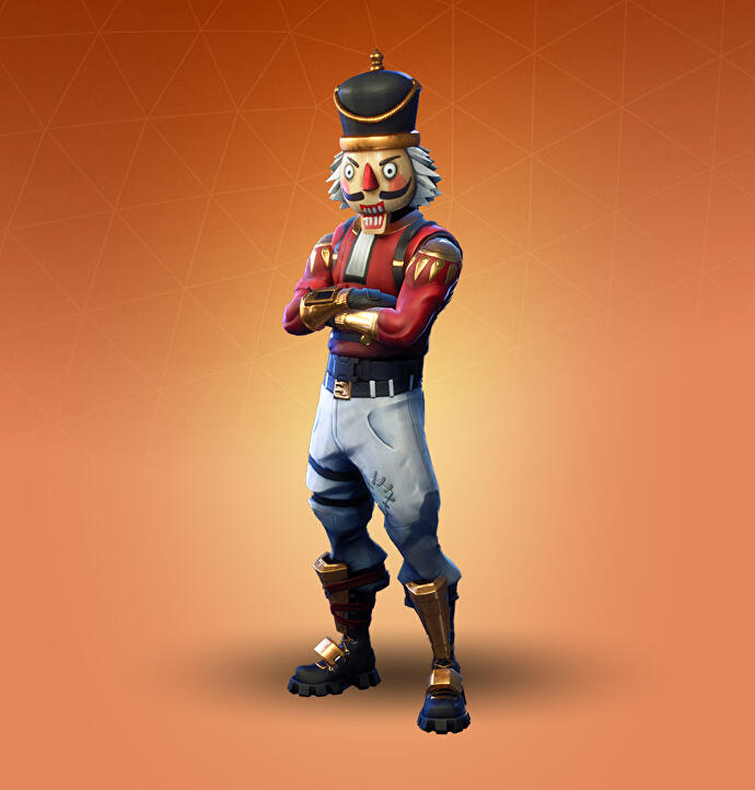 fortnite_crackshot