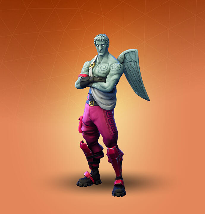 fortnite_love_ranger