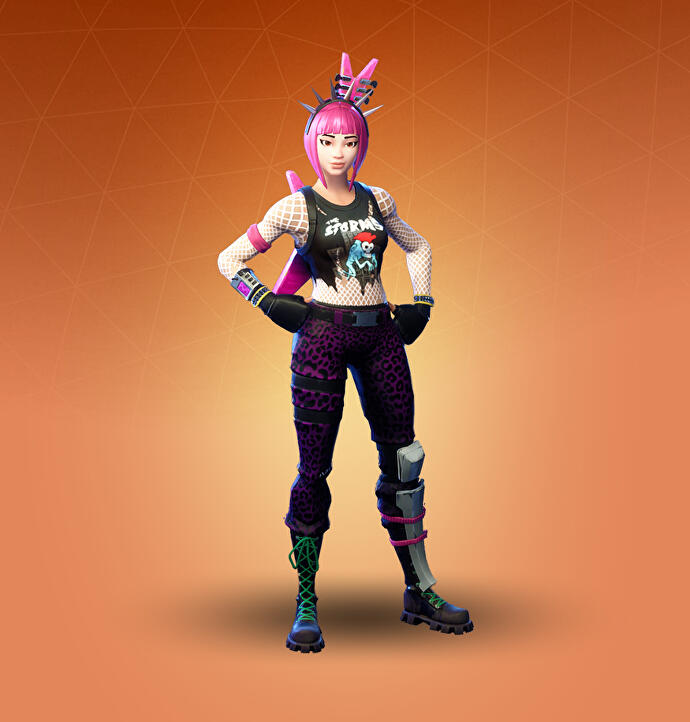 fortnite_power_chord