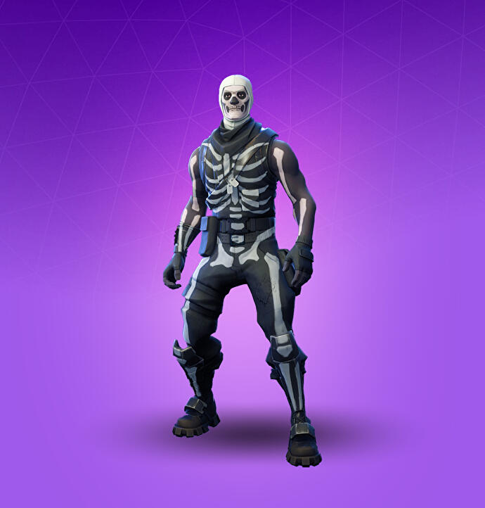 fortnite_skull_trooper