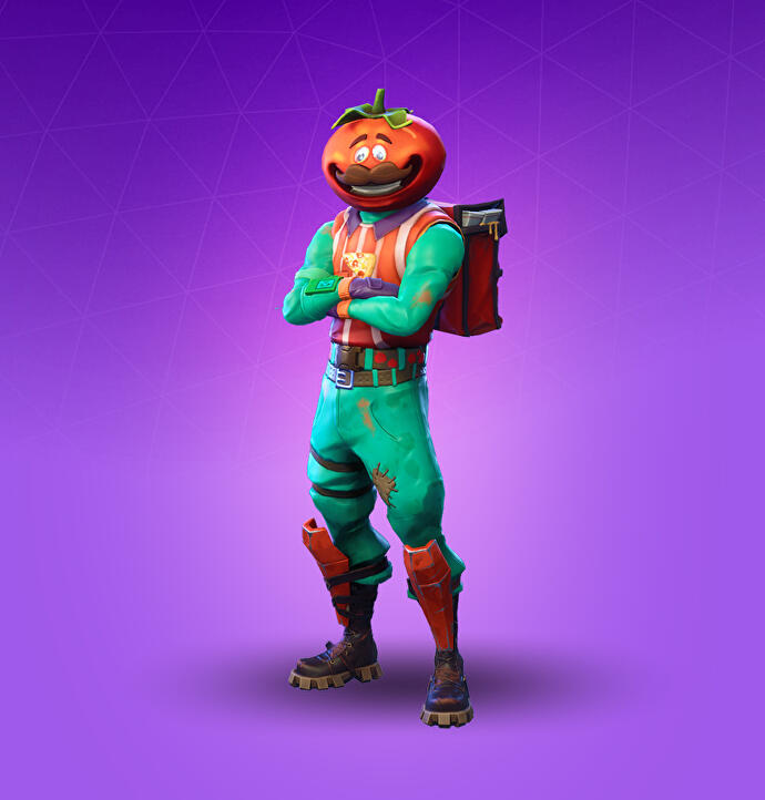 fortnite_tomatohead