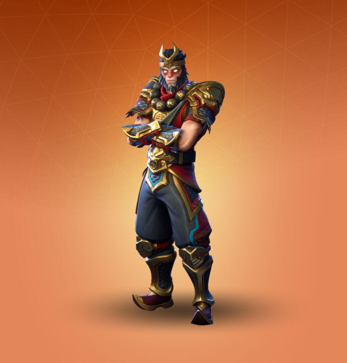 fortnite_wukong_bigger
