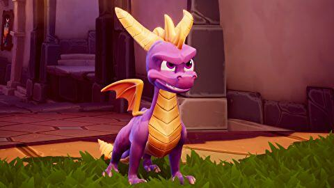 Spyro_Reignited_Trilogy_001_Press_Release_ds1_670x377_constrain
