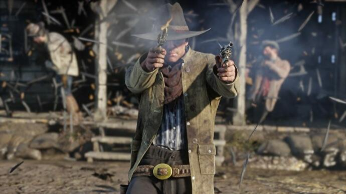 Red_Dead_Redemption_2_06_768x432