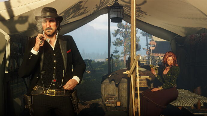red_dead_redemption_2_may_screens_10