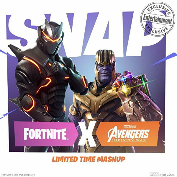 Fortnite_Thanos_600x600