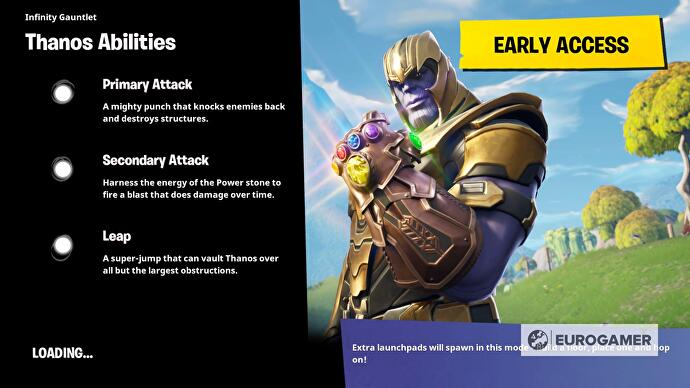fortnite_thanos_2