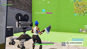 fortnite_different_camera_dance_8