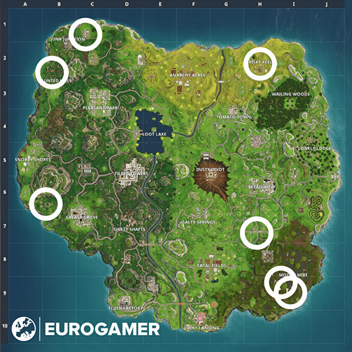 fortnite_camera_dance_locations