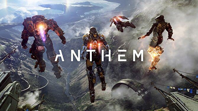 Anthem_1_ds1_670x377_constrain