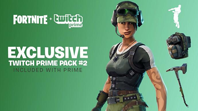 fortnite_twitch_prime_loot_pack_2_header_1