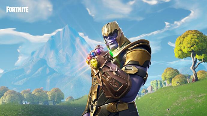 Fortnite Endgame event: Everything we know about the Avengers and