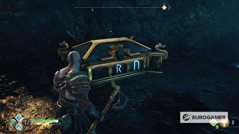 Midgard_Nornir_Chest_5