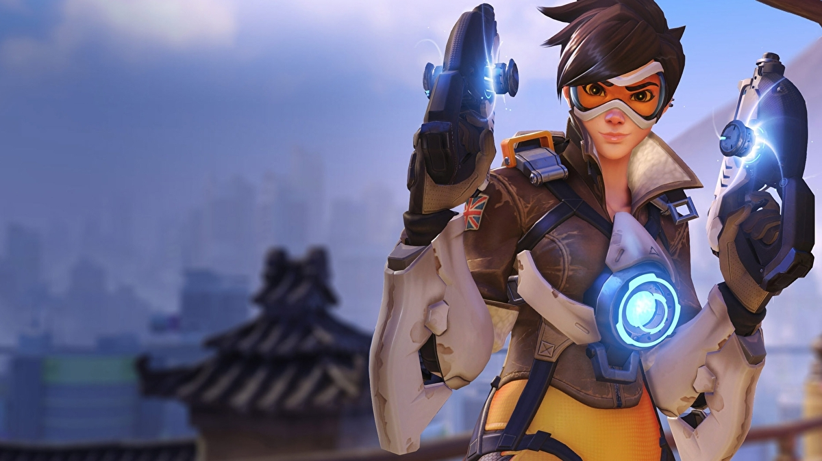 How Blizzard created the Overwatch fandom - and how the