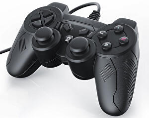 USB_Gamepad_CSL