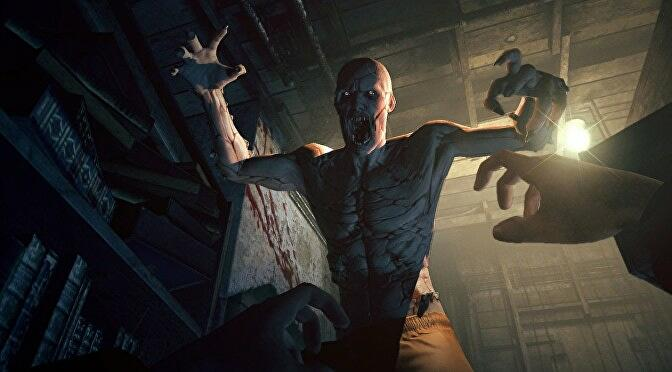 Outlast_feature_672x372
