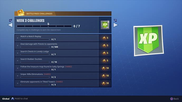 fortnite_season_4_week_3_challenges