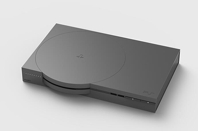playstation_5_release