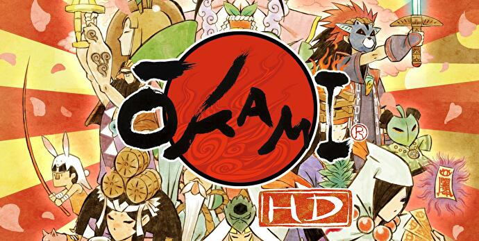 Okami_HD_Key_Art2