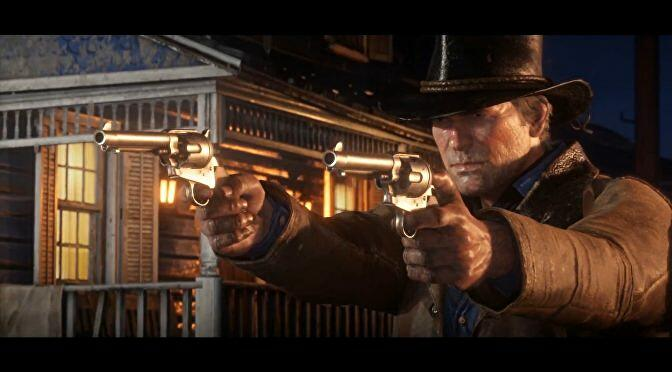 Red_Dead_Redemption_2_feature_672x372