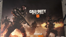 black_ops_4_reveal_event_posters_1