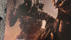 black_ops_4_reveal_event_posters_2