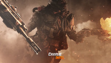 black_ops_4_reveal_event_posters_4