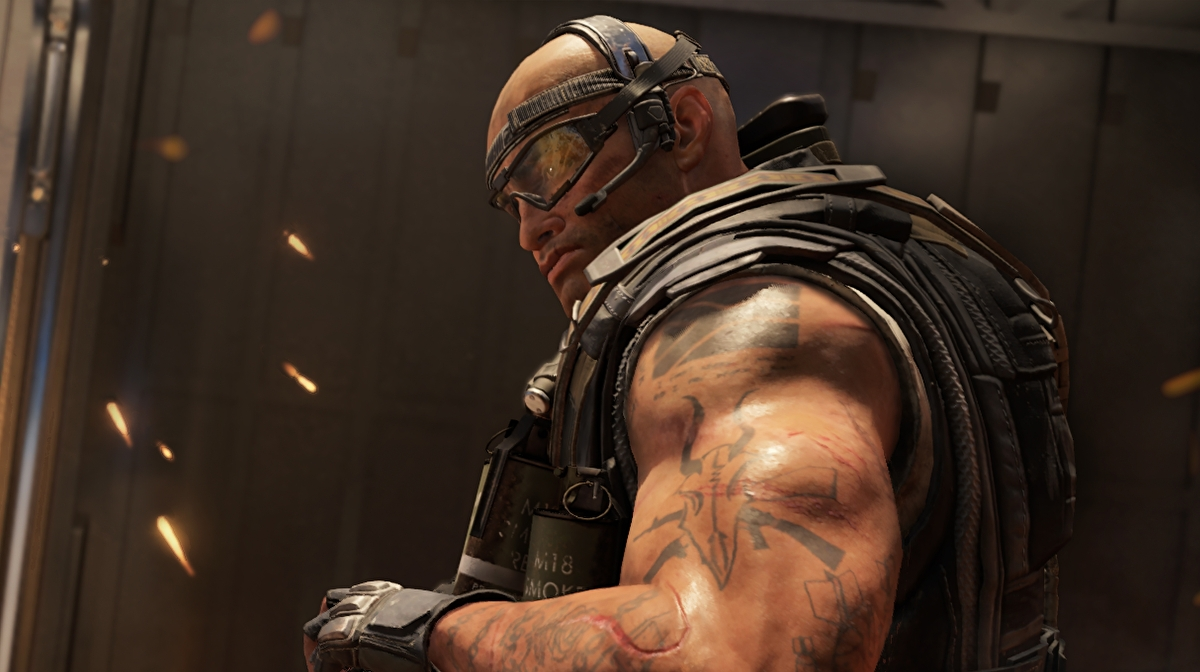 Call of Duty Black Ops 4: Treyarch defends decision to ditch