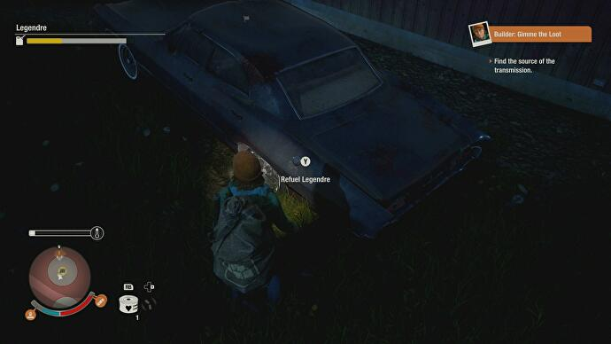 state_of_decay_2_refuel_vehicle