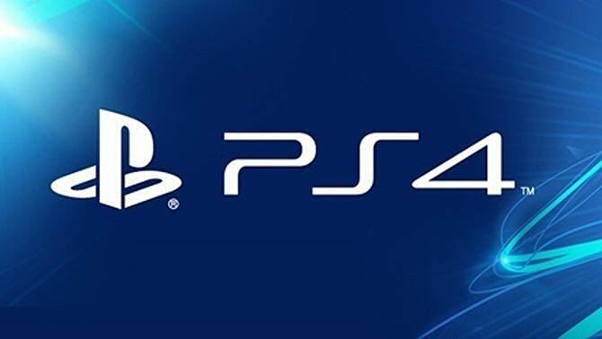 PS4_Logo_ds1_670x378_constrain