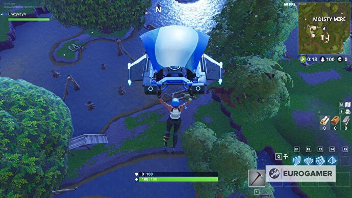 fortnite_bench_ice_cream_truck_helicopter1